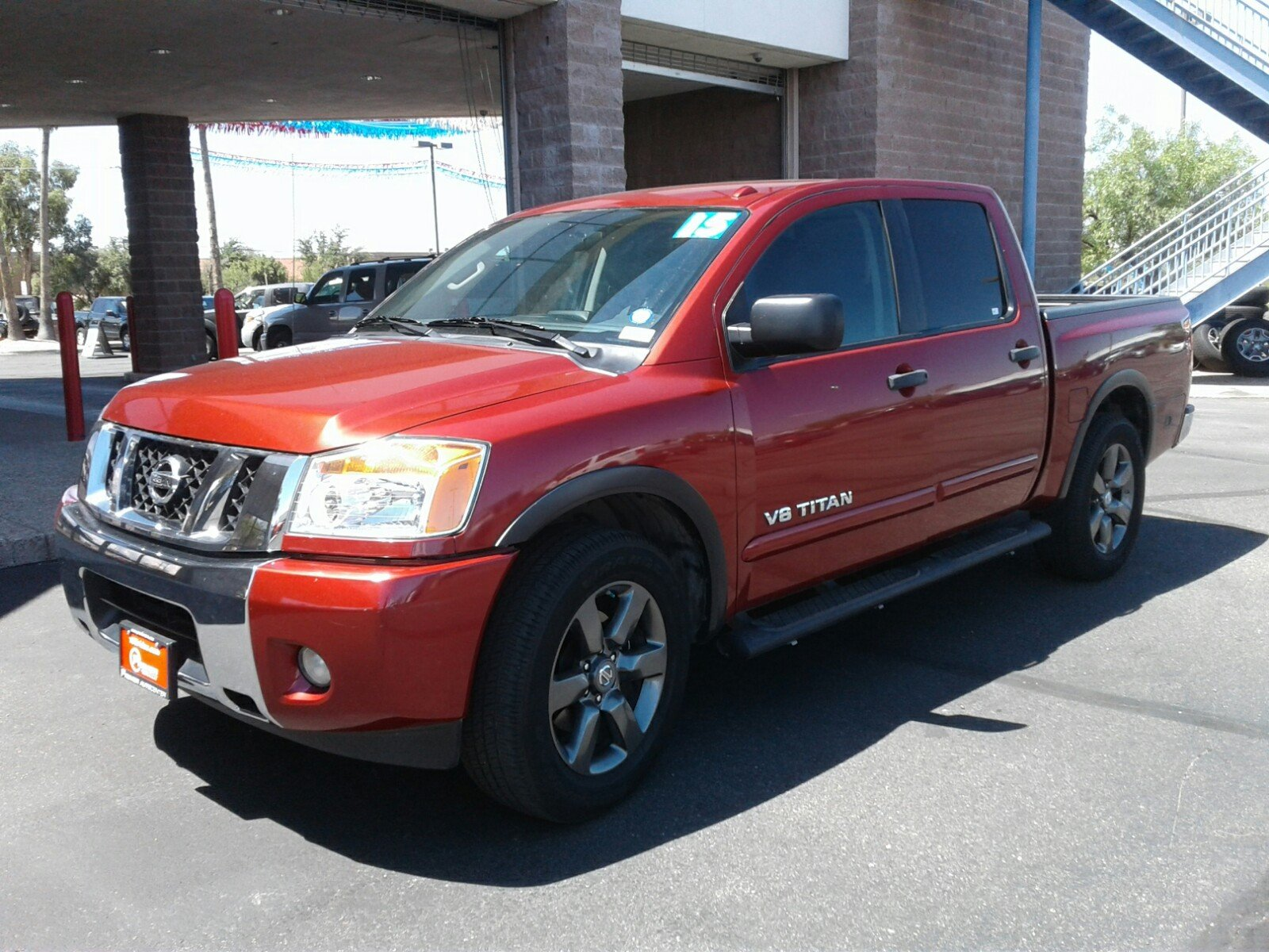 exterior us pickup doors nissan model car xd photos titan